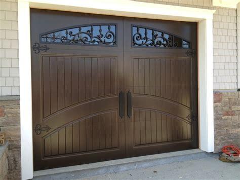 single garage door 25 best ideas about single garage door on