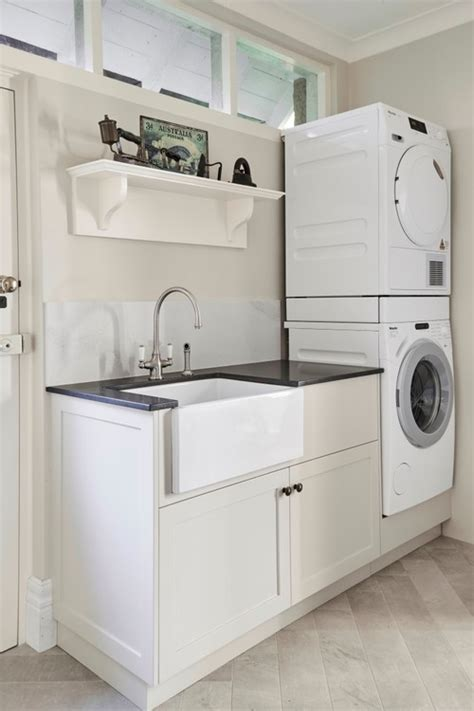 outdoor laundry room maximise your living space with an outdoor laundry