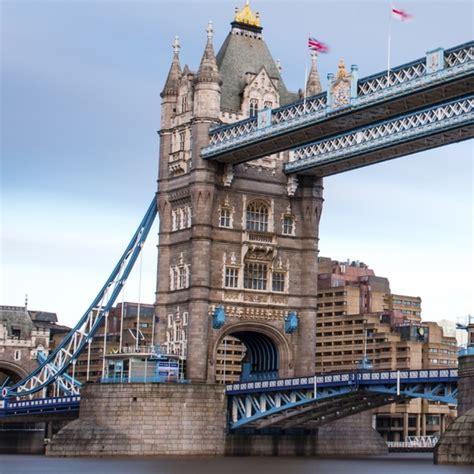 amazon london london greater london area england amazon jobs