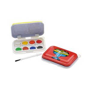glow in the paint eckersley s painting craft supplies craft supplies