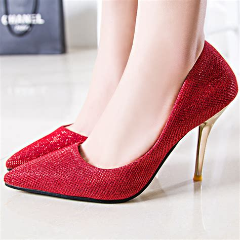 free shipping high heels cheap high heels free shipping 28 images cheap high