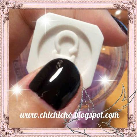 The One Nail Buffer By Rd Store how to get rid of annoying air bubbles chichicho