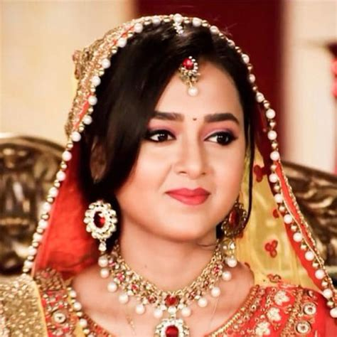 Home Decor Latest Trends 2015 by Tejaswi Prakash Aka Ragini Quits Swaragini Slide 1