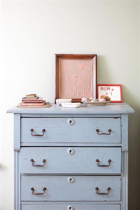 blue chalk painted dresser 297 best blue chalk painted furniture images on