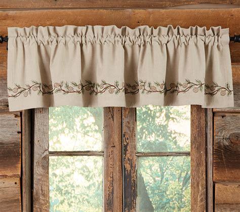 Kitchen Ideas Rustic Western Barn Wood Shower Curtain Western Kitchen Curtains