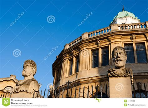 three major plays oxford 0199540179 the sheldonian theatre oxford england royalty free stock image image 11676796