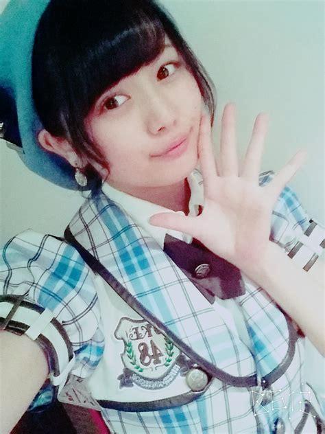 Photo Takayanagi Akane Ske48 3 a pop idols 148599 takayanagi akane ske48 高柳明音 ske48