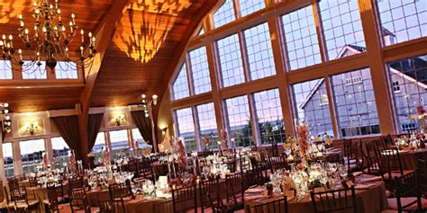 outdoor wedding venues south jersey bonnet island estate weddings get prices for wedding
