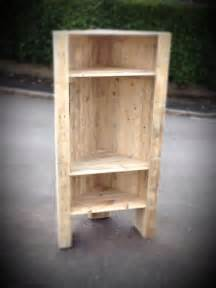 Tv Hutch Cabinet Diy Pallet Corner Furniture Unit Pallet Furniture Plans