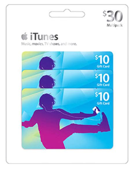 Can You Get Cashback From A Walmart Gift Card - 30 in itunes gift cards for just 25 at walmart freebies2deals