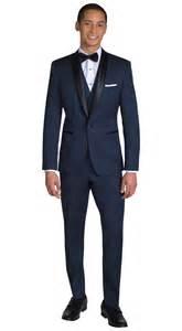 Wedding Programs Online Blue Navy Shawl Lapel Tuxedo By Savvi Tuxedo Friar Tux Shop