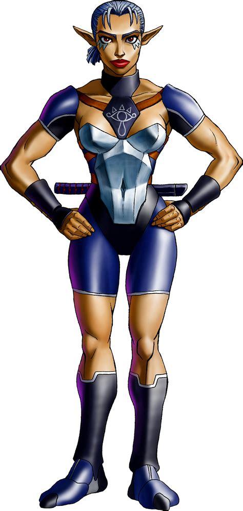 Image Bomb Ocarina Of Time Png Zeldapedia Fandom Powered By Wikia Impa Portal Breach Wiki Fandom Powered By Wikia