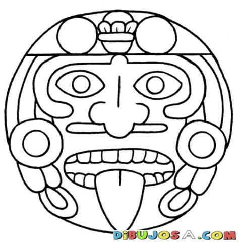 Imagenes De Flores Aztecas | m 225 s de 25 ideas fant 225 sticas sobre dibujos de 193 rboles en