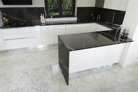 top cucina marmo emejing top marmo cucina contemporary ideas design