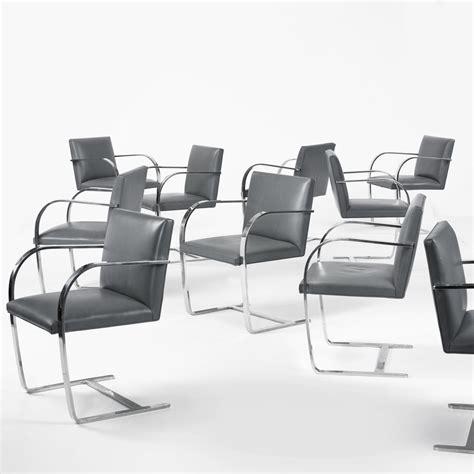 mies van der rohe desk replica mies van der rohe brno chair chair design ludwig