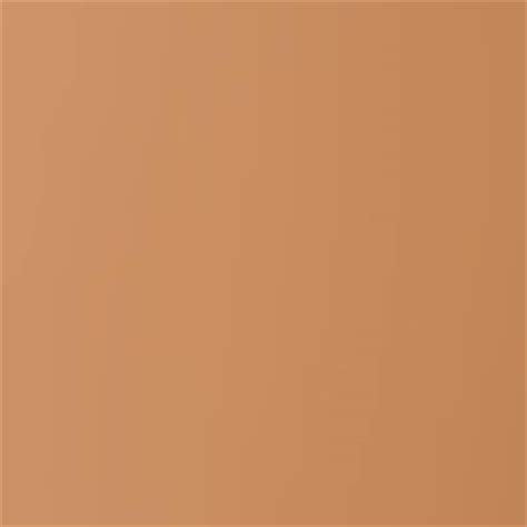 adobe paint color ideas adobe brown antiques ceramic paints a 226 adobe brown rust peeling
