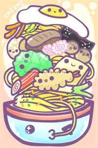 doodlebug food kawaii stuff photo food for thought