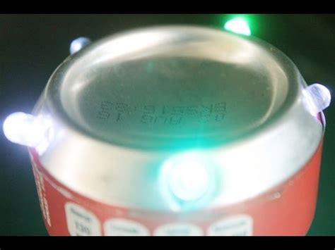 Lu Hias Kerlap Kerlip eksperimen sederhana membuat bola lu doovi