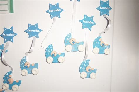 Souvenir For Baby Shower by Souvenirs Baby Showers And Showers On