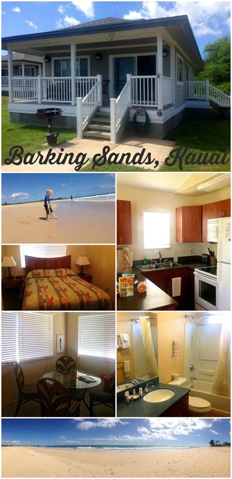 barking sands kauai pmrf