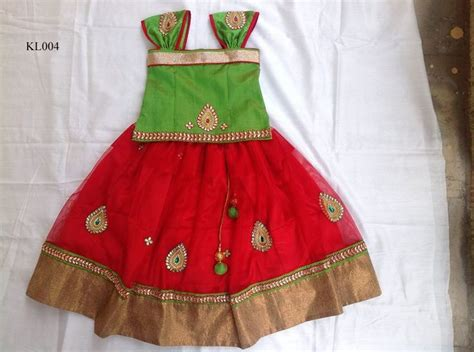 kids lehenga designs 17 best images about kids dresses on pinterest indian