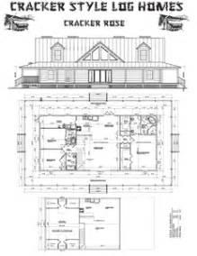 cracker style house plans cracker style home plans house design ideas