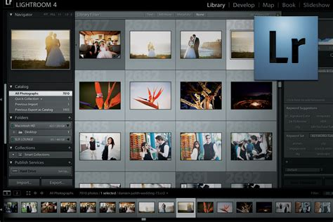 tutorial lightroom pc slr lounge lightroom preset system v5 1 pc lessgravity