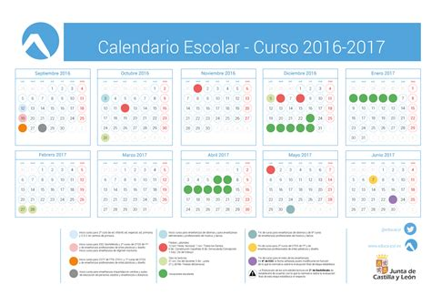 calendario para el ciclo escolar 2016 2017 sep calendario para el ciclo escolar 2016 2017 sep calendario