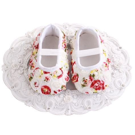 cheap infant shoes 2016 bebe cheap leopard brand baby shoes for deer