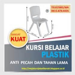 Kursi Plastik Pendek Anak kursi plastik untuk rumah makan telp wa 0815 874 0435