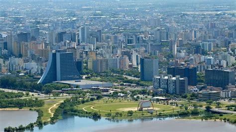 imagenes porto alegre brasil ranking das maiores imobili 225 rias e construtoras de porto
