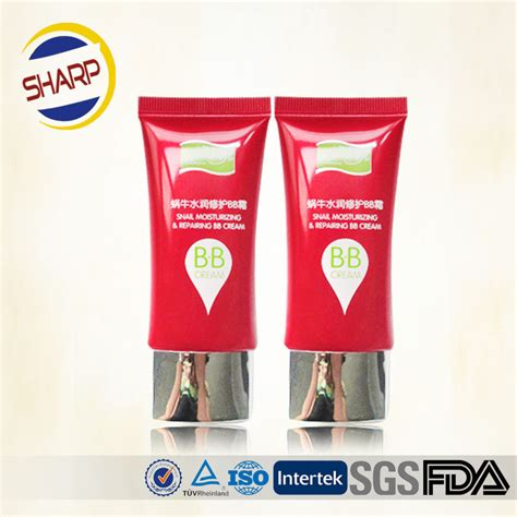 Ovale Lotion 100ml Lemon Termurah handcream packing lotion containers cosmetic plastic