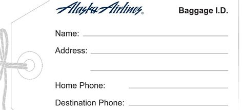 alaska airlines baggage fees alaska airlines baggage fees checked baggage stuck at the