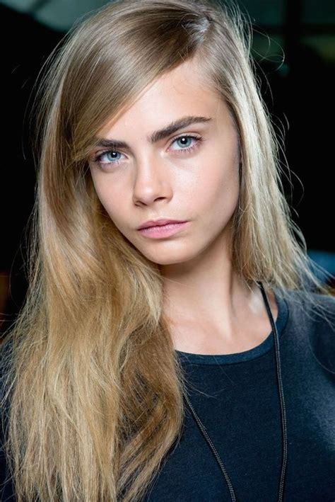 hair parting best hairstyle ideas for 2017 hair world magazine