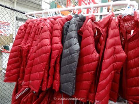 calvin klein ladies packable  jacket
