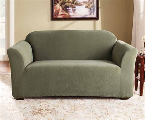 fitted couch covers cheap cheap couch covers target couch sofa ideas interior