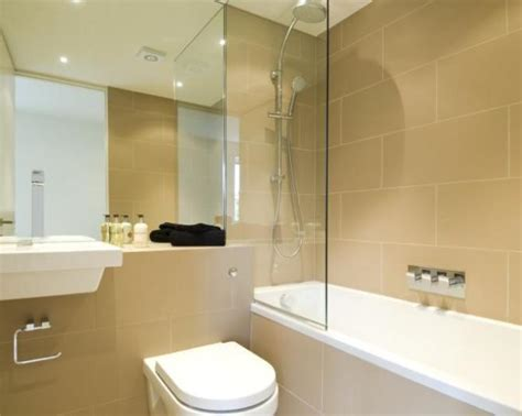 Bathroom Tiling Ideas Uk Shower Tiles Bathroom Design Ideas Photos Inspiration Rightmove Home Ideas