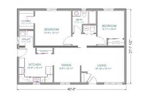 1300 Square Feet To Meters Duplex House 1300 Sq Ft Joy Studio Design Gallery Best