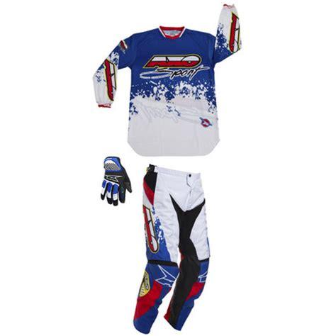 axo motocross gear axo gear reviews tech help race shop motocross forums