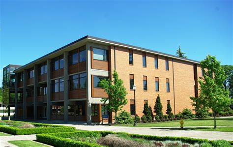 George Fox Mba Concentrations by George Fox Beautiful Pacific Northwest Great