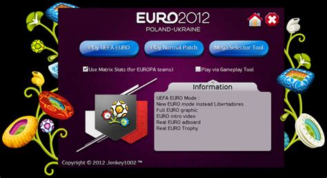 Murah Ubox Milan Power Bank pro evolution soccer 2012 uefa 2012 dlc unofficial