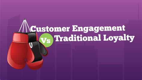 customer experience vs customer engagement a customer engagement exchange solutions