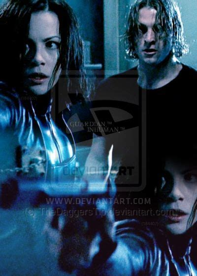 underworld film series imdb 113 best images about underworld selene on pinterest