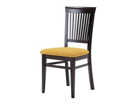Upholstered Kitchen Chairs by Upholstered Kitchen Chairs Kitchen Chair Upholstery
