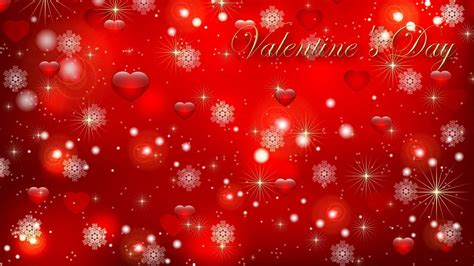 valentine wallpaper for pc valentines wallpapers wallpaper cave