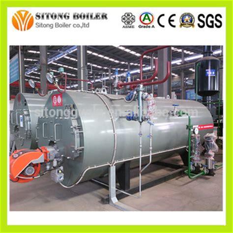 Stea Polka New Series Naura best selling new wns series gas fired steam generator boiler buy steam generator gas