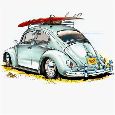 vintage cars clipart car car clipart clipart vintage cars