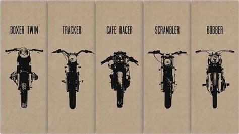 Motorrad Club Würzburg by Die Besten 17 Ideen Zu Motorrad Tattoos Auf