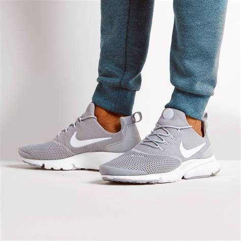 nike air presto fly sneakers nike air presto