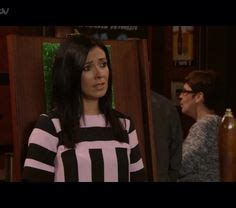 Carla Connor Wardrobe by 1000 Images About Corrie Style On Coronation